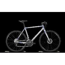"Bicicleta Focus Arriba Disc Sora 18G 28"" 2016"