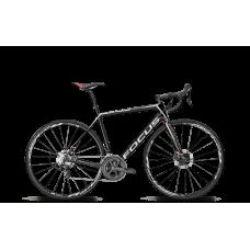 Bicicleta Focus Cayo Disc Ultegra 22G 2016