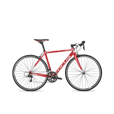 Bicicleta Focus Cayo Al Donna Sora 18G 2016