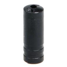 Capăt cablu 4 mm plastic