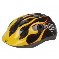 "CASCA COPII MIGHTY ""JUNIOR-RACE"" S(52-56 CM)"