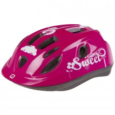 "CASCA COPII MIGHTY ""JUNIOR-SWEET"" S(52-56 CM)"