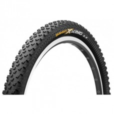 Anvelopa Continental X-King 26*2.4 (60-559) Silver Line