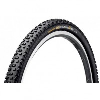 Anvelopa Continental Mountain King 2 Silver Line 27.5*2.2 (55-584)
