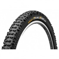Anvelopa Continental Trail King Silver Line 27,5*2.2 (55-584)