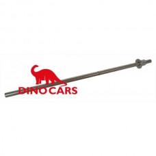 Planetara (Ax Spate) Dino Cars