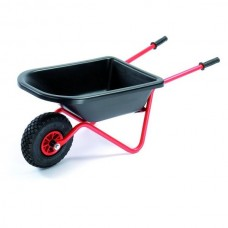 DINO CARS WHEELBARROW