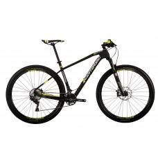 """Bicicleta Corratec Revolution 29"""" XT"""