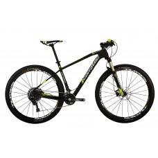 "Bicicleta Corratec Revolution 29"""