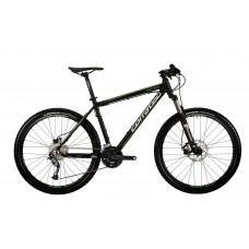 "Bicicleta Corratec X-Vert Motion 27.5"""