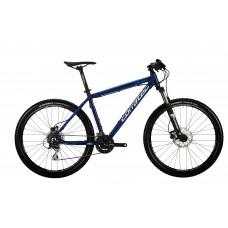 """Bicicleta Corratec X-Vert Halcon 27.5"""""""