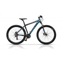 """Bicicleta Cross Grx 29"""" 2017 - MAI MULTE VARIANTE DE CULORI -"""