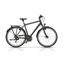 "Bicicleta Cross Prolog XXL Trekking Man 28"" 2017"