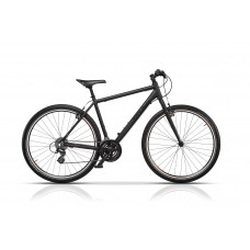 "Bicicleta Cross Areal Urban 28"" 2017"