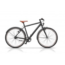"Bicicleta Cross Citerra Man Urban 28"" 2017"