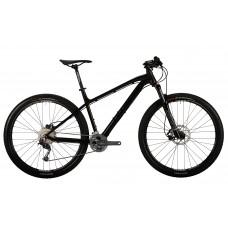 "Bicicleta Corratec X-Vert 29"" Expert"