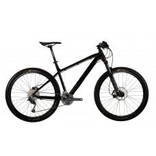 "Bicicleta Corratec X-Vert 27.5"" Expert"