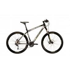 "Bicicleta Corratec X-Vert 27,5"" Expert"