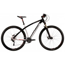 "Bicicleta Corratec Super Bow Race 29"" 2015"