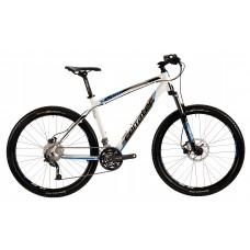 "Bicicleta Corratec X-Vert Motion Lite 27.5"" 2015"