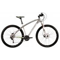 """Bicicleta Corratec Super Bow Fun 29"""" 2015"""