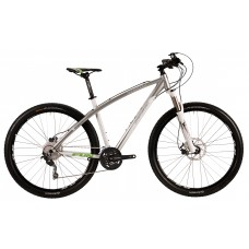 "Bicicleta Corratec Super Bow Fun 29"" 2015"