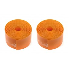 "Banda antipana Contec 26"" 37-54*559 39mm Orange"