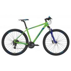 "Bicicleta Conway MS429 29"" 24vit"