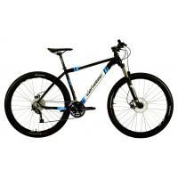 """Bicicleta Corratec X-Vert 0.4 29"""""""