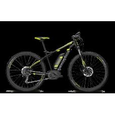 Bicicleta electrica Focus Jarifa Bosch 9G 11Ah 36V 2016