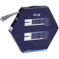 BBB Cablu frana BCB-41L BrakeWire 1.5x2350 mm