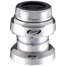 """BBB Cuvetarie BHP-16 TreadAround 1-1/8"""" pe filet silver"""