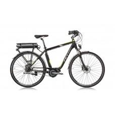 Bicicleta electrica FERRINI HARMONY Man Nexus 11 2016