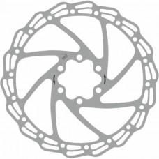 DISC FRANA BSP0731